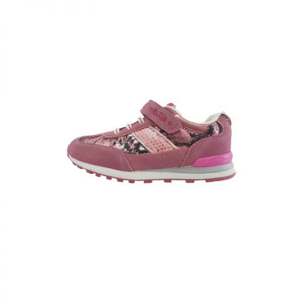 کفش دخترانه coolclub